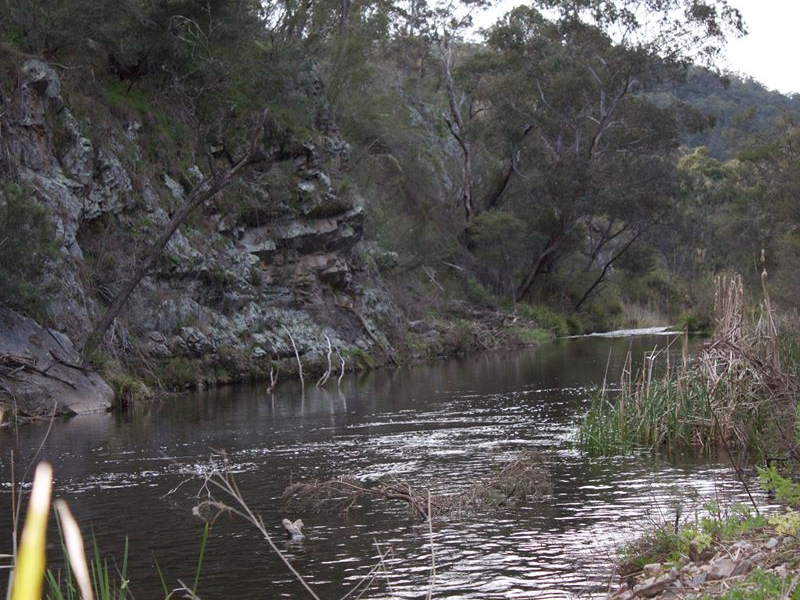 Coxs-River-4WD-Camping