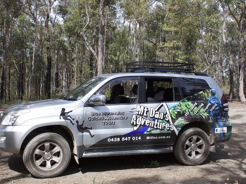 Mt-Dans-4WD-Tours