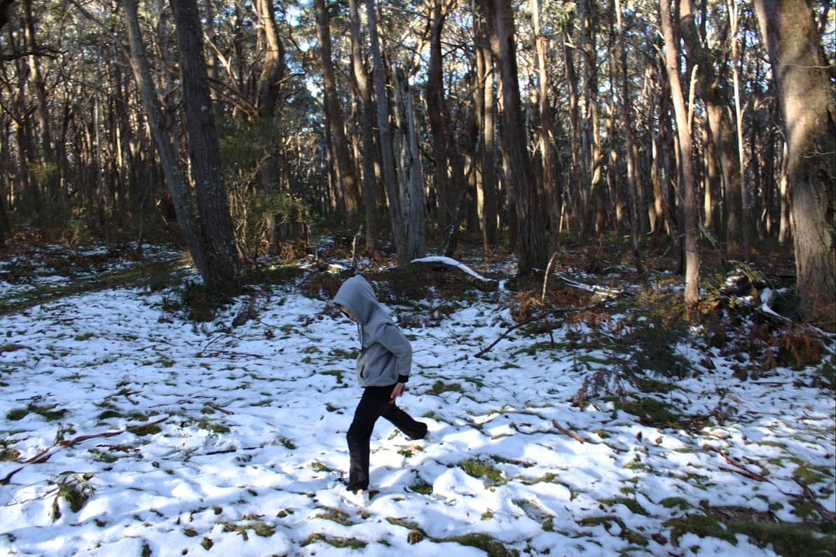 Snow-fun-Kanangra-Boyd-National-Park