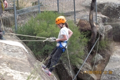 1-Mt-Portal-Family-Abseiling-Adventure-Tour-Mt-Dans-Adventures