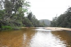 Colo-River