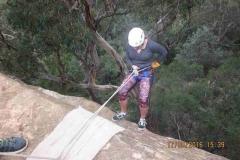 Mt-Portal-Abseiling-Tour-Mt-Dans-Adventures