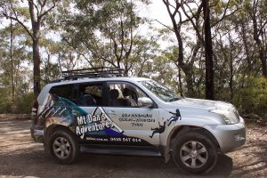 http://mtdan.com.au/wp-content/uploads/2016/02/Mt-Dans-Adventures-4x4-Fishing-Tours-300x200.jpg