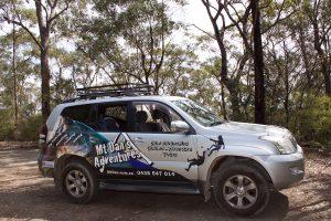http://mtdan.com.au/wp-content/uploads/2016/02/Mt-Dans-Adventures-4x4-Fishing-Tours-300x200.jpg