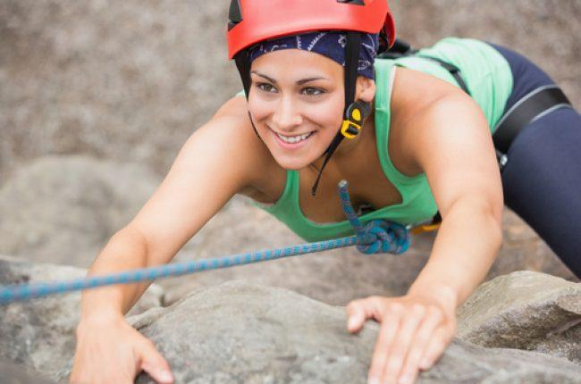 http://mtdan.com.au/wp-content/uploads/2018/12/mt-dan-rock-climbing-tours-650x430.jpg